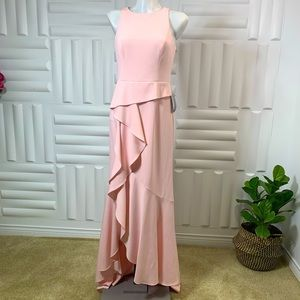 Adrianna Pappell Prom Dress